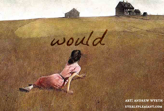 would wyeth