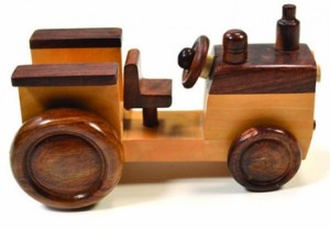 wooden-toy-tractor-5
