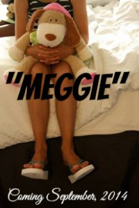 Meggie Announcement
