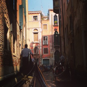 blog photo-gondola traffic