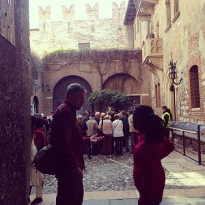 blog photo-juliet's courtyard